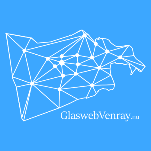 Glasweb Venray